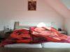 Schlafzimmer Sicht 1