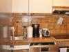 Küche Sicht 2