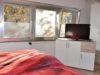 Schlafzimmer Sicht 2